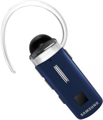Samsung Modus HM6450
