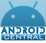 Android Центральный Магазин