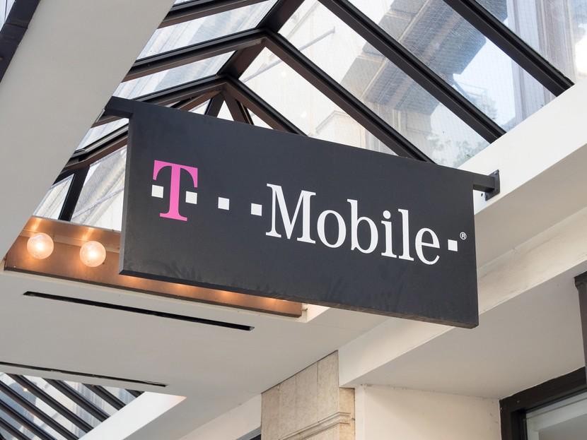Как застраховать свое устройство на T-Mobile