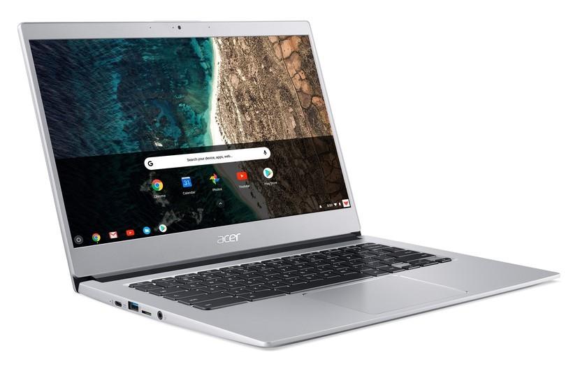 Chromebook Acer 514