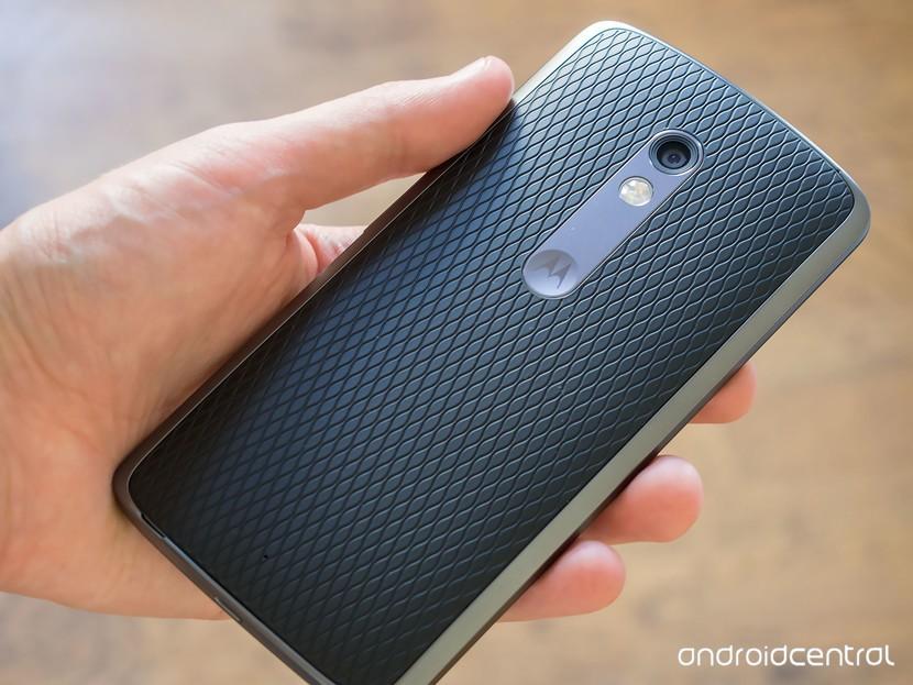Где купить Motorola Pure Edition