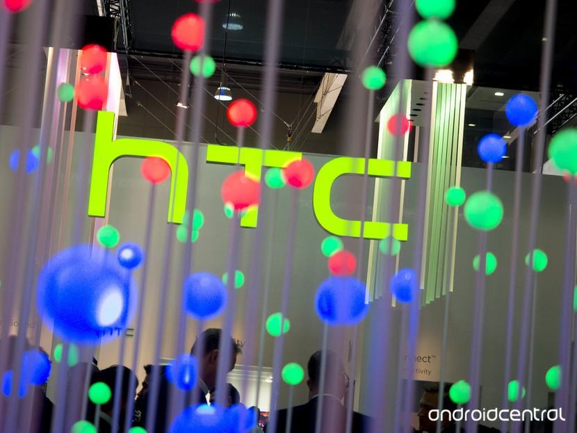 HTC интегрирует Keeper Security в будущих смартфонах.
