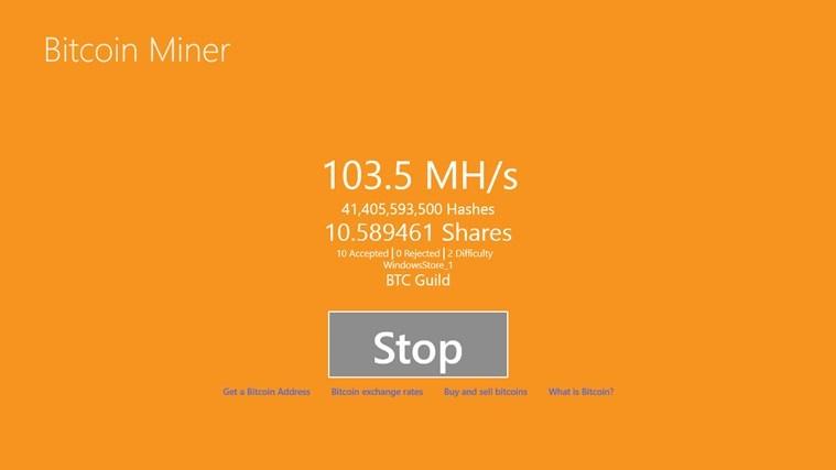 Mine bitcoins windows 8 sanefx binary options