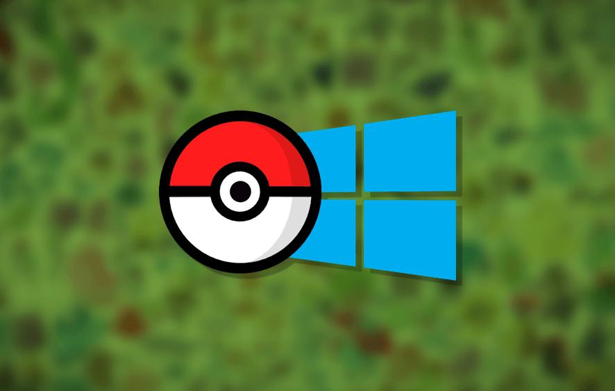 Pokemon-GO-Windows-10-Mobile-функция