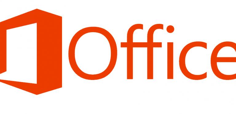 дешевые ключи Microsoft Office
