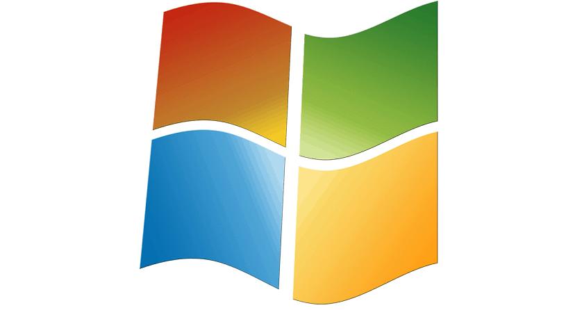 Windows 7 KB4463104, KB4462923