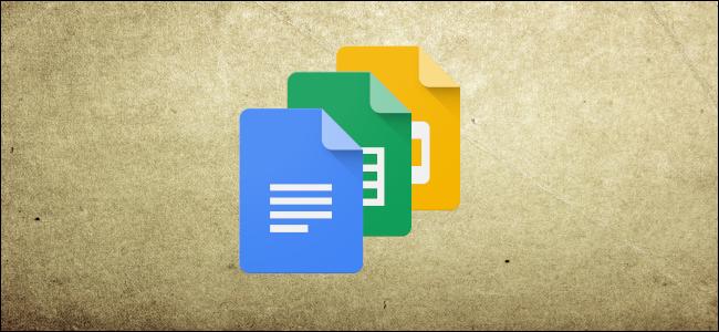 Документы, листы, слайды логотип