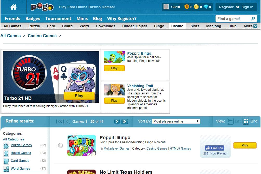 Сайты с топ онлайн играми оптимизация сайта под ключ Измайлово