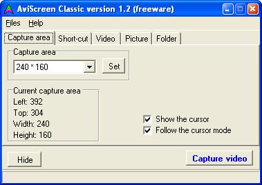 5 бесплатных приложений Screencasting для создания видеоуроков