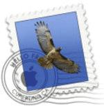 4 полезных плагина для улучшения Apple Mail