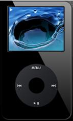 Скачать бесплатно музыку, видео и фильмы на ITunes