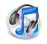 Как я могу скачать песни на ITunes - учебник