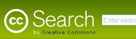 3 совета, как получить больше от Creative Commons