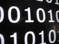 Как зашифровать файлы в Linux с помощью eCryptfs