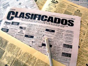 Поиск Craigslist с помощью программы чтения CraigsList (Windows)