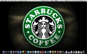 Как справиться с пролитым кофе или колой на Macbook