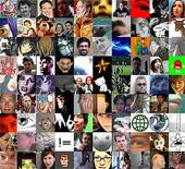 Как искать несколько сайтов социальных сетей одновременно