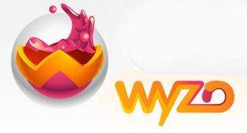 Wyzo Beta - веб-браузер для загрузчиков