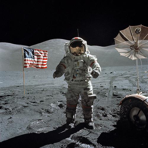 Прохладный материал НАСА: просмотр Международной космической станции, ТВ НАСА, видео и многое другое