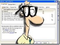 Как перезагрузить или выключить компьютер удаленно с помощью Microsoft Outlook
