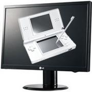 DeSmuME - бесплатный эмулятор Nintendo DS для игр NDS на ПК