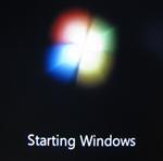 Ваше простое руководство по темам Windows 7