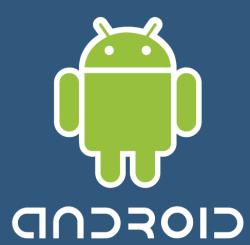 10 бесплатных приложений для Android для вашего Android Mobile (часть 2)