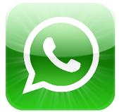 WhatsApp - идеальное приложение для iPhone Messenger