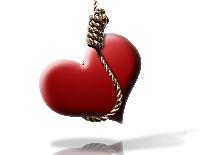 3 вежливых способа положить конец онлайн-отношениям без преследования