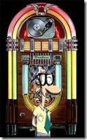 Как создать музыкальный автомат с помощью старого компьютера