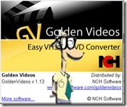 Как конвертировать ваши видеокассеты VHS на DVD с помощью ПК