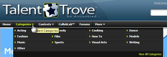 Seembee: iOS-приложение для лучшего архивирования ваших документов
