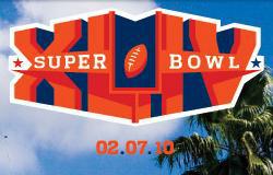 6 сайтов для просмотра рекламных роликов Super Bowl онлайн