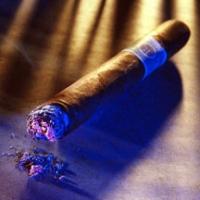 Лучшие 4 сайта для любителей сигар