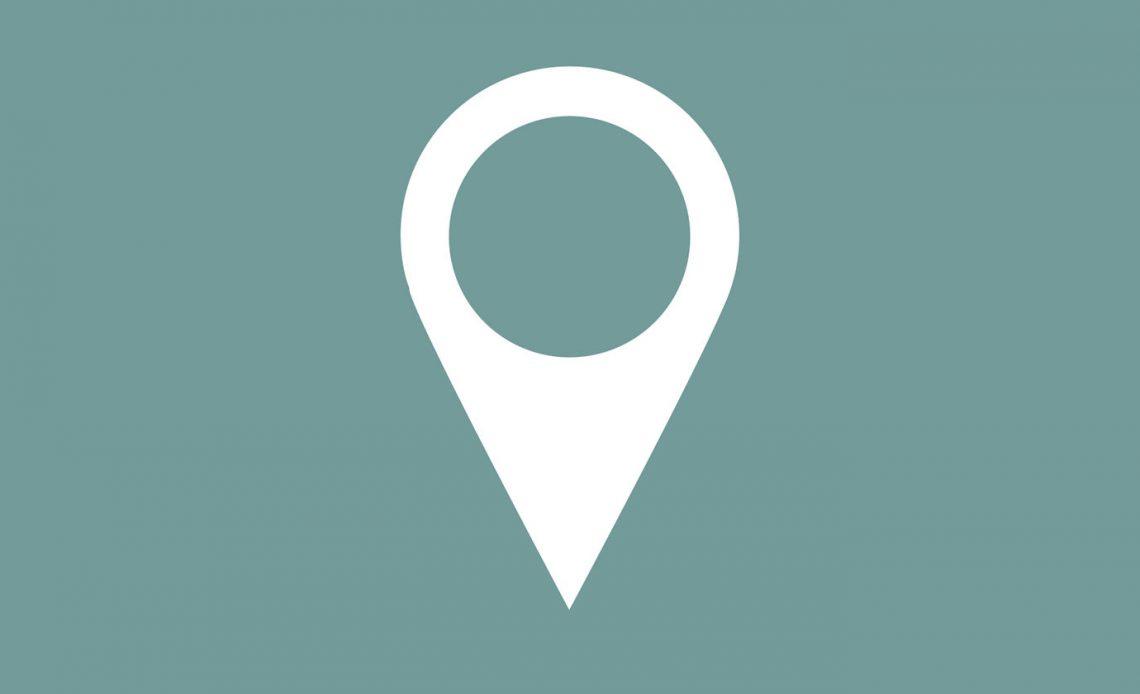 Как создавать и публиковать списки в Google Maps