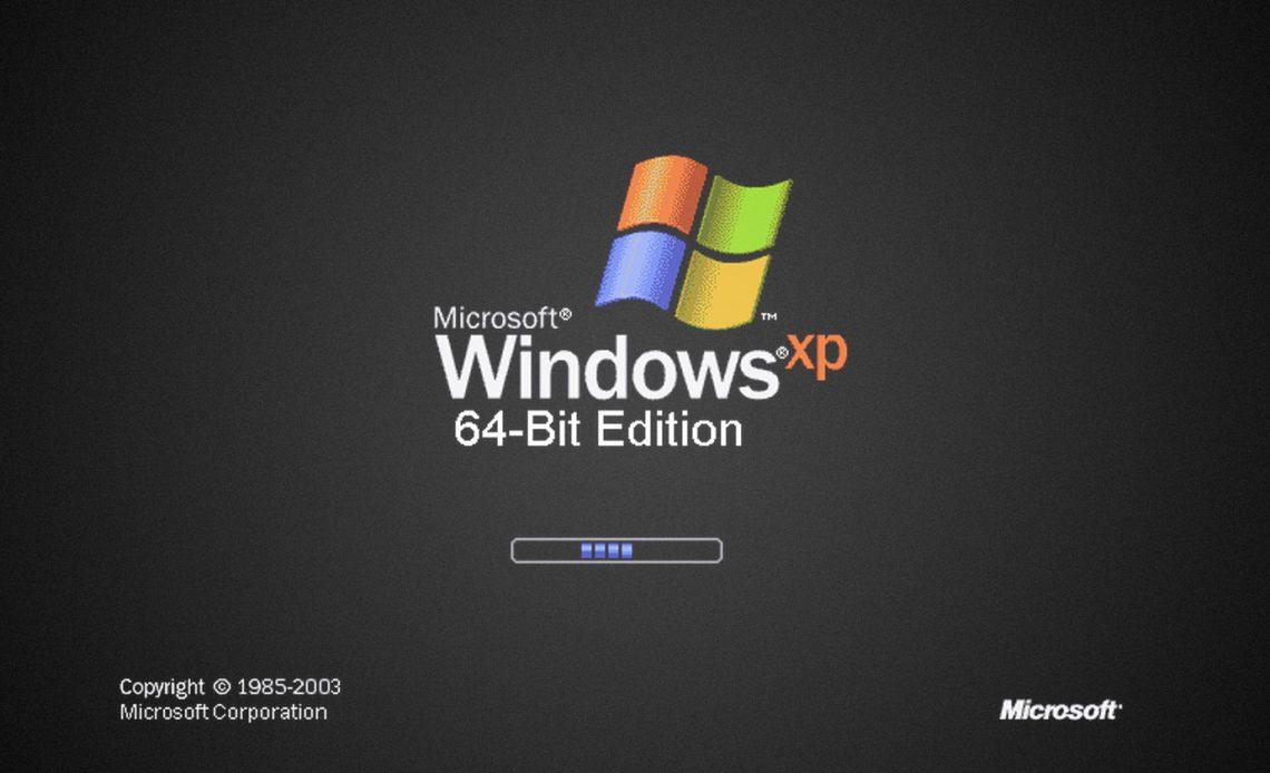 В чем разница между 32-битной и 64-битной Windows?