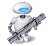 5 быстрых и простых Mac Automator Hacks для цифровых фотографий