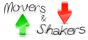10 самых скачиваемых приложений для домашнего инвентаря [Movers & Shakers]