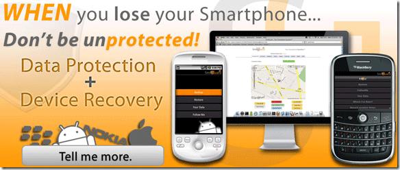 SMS в текст: резервное копирование сообщений в виде текстового файла [Android]