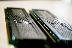 Проверьте память вашего компьютера на наличие ошибок с Memtest