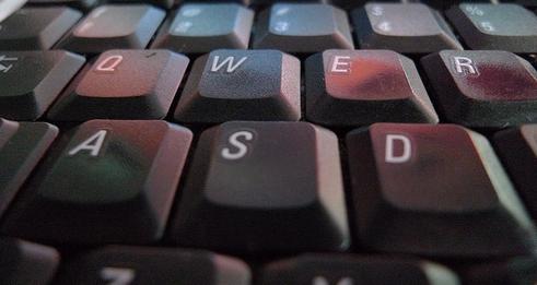 Как настроить FTP-сайт с простым интерфейсом [Windows]