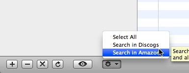 CopyTransManager: перетащите файлы и приложения на iPhone без iTunes