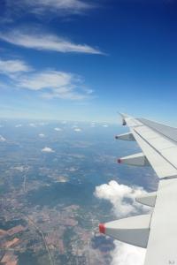TravelPod - бесплатный блог о путешествиях, чтобы поделиться своими удивительными приключениями