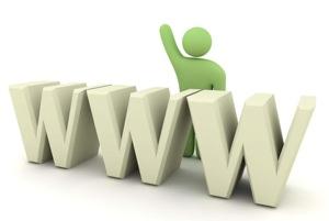 3 новых способа найти самый популярный онлайн-контент