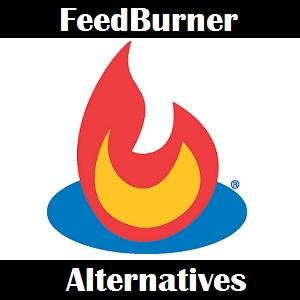 3 бесплатных альтернативы Google Feedburner