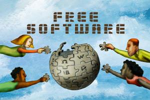 5+ лучших источников для загрузки бесплатных программ