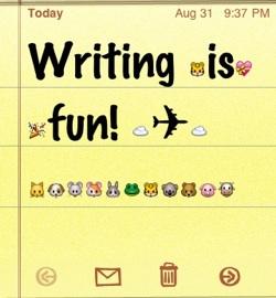 5 хитростей для оптимизации и настройки текста и писем на вашем iPhone
