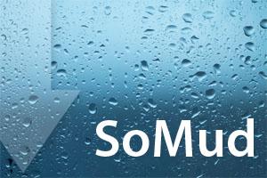 SoMud - замечательный кроссплатформенный менеджер бесплатных загрузок