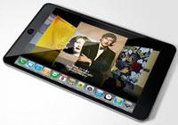 Полное руководство по просмотру видео на iPad