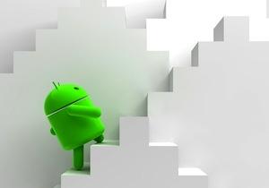 Три бесплатные игры-головоломки для вашего телефона Android